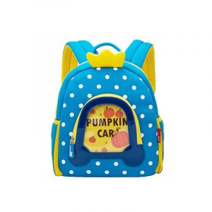 wholesale kids school backpacks