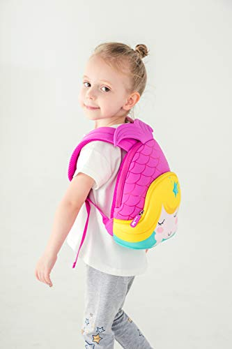 child school bags for kids
